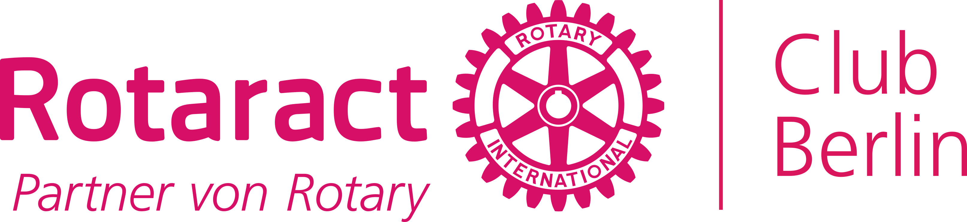 Rotaract Club Berlin