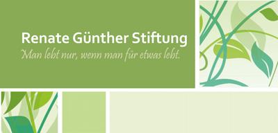 Logo-Günther web