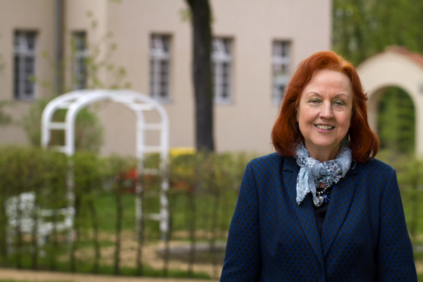 Renate-Günther-2015 web