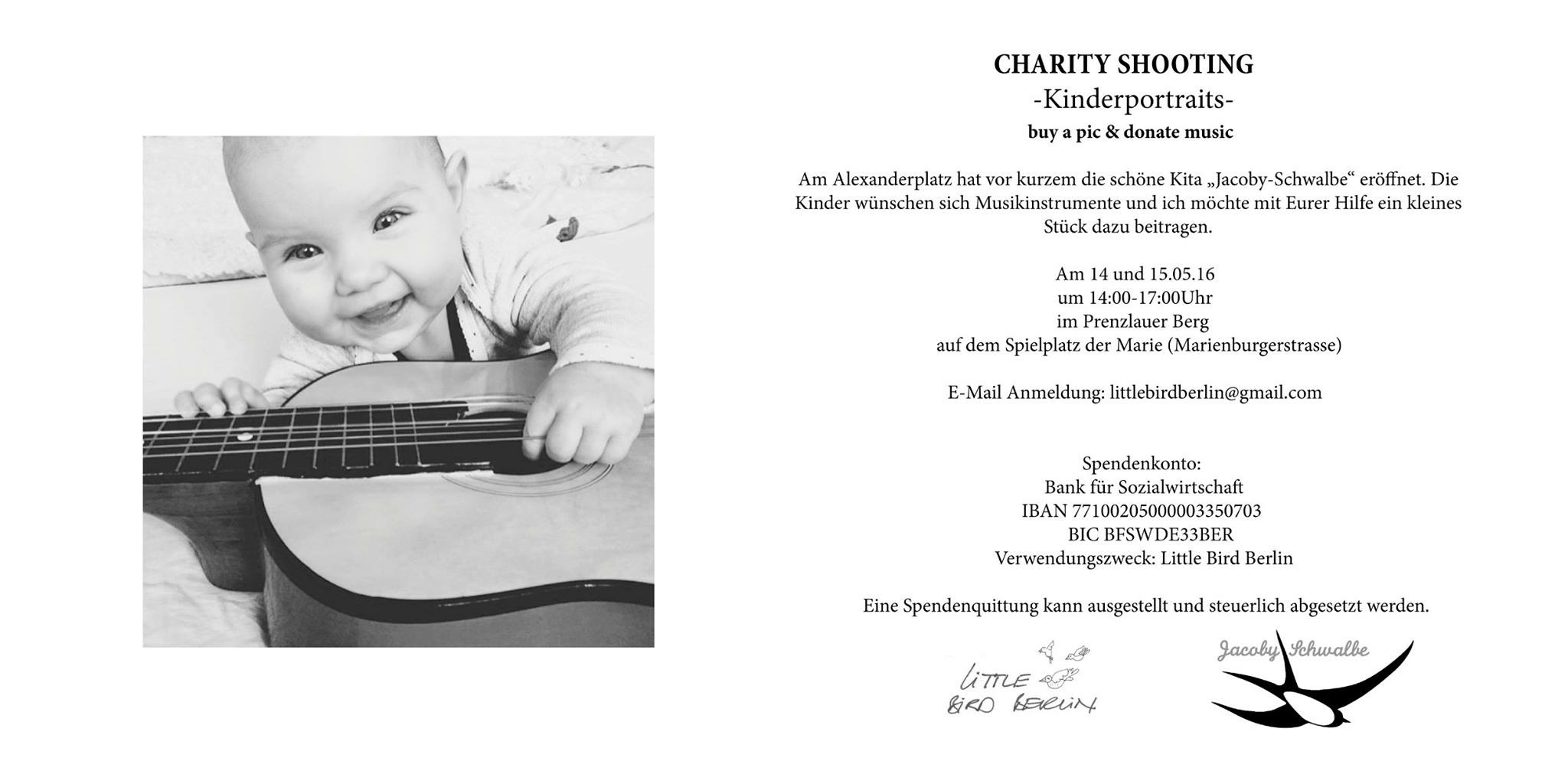 charity-shooting