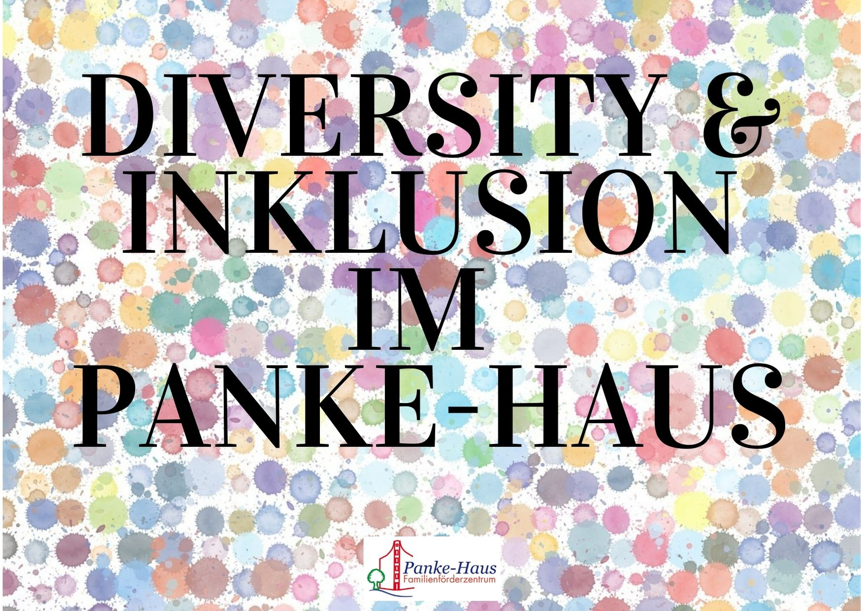 Diversity Inklusion