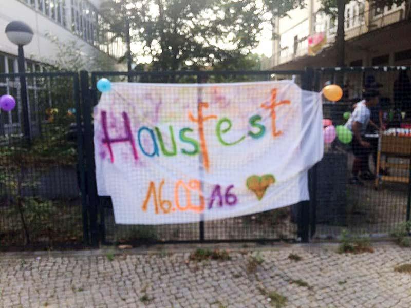 Hausfest Edi55-04-web