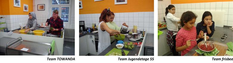Kochduell16 Teams-web