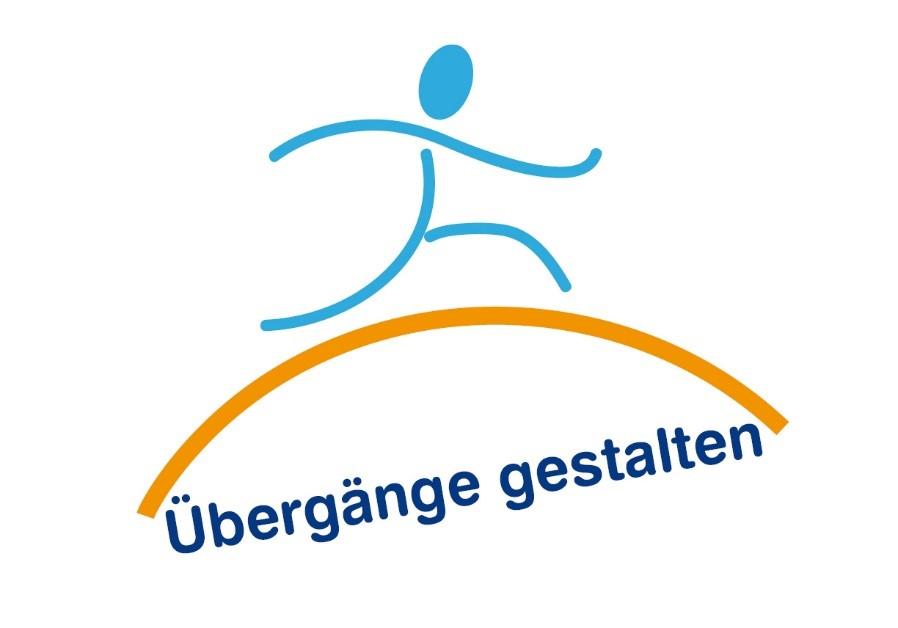 Uebergaenge-gestalten-Logo