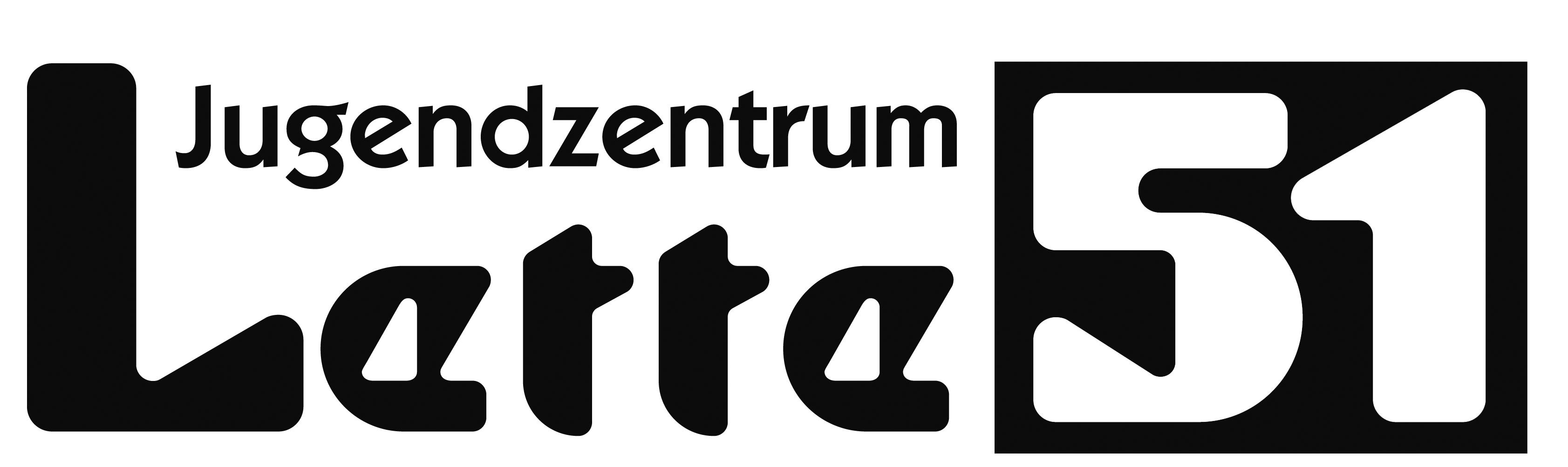 LogoJZ51sw
