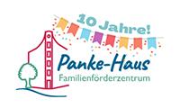 Signatur Panke Haus Jubi10