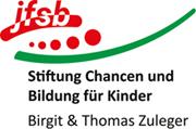logo-birgit-und-thomas-zuleger