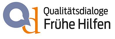 QDFH-Logo-RGB-400px 2