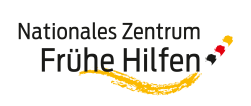 nzfh2x 2