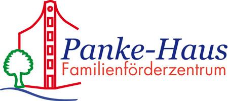 Panke-Haus Logo web