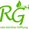 Logo_Renate_Gnther_Stiftung