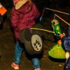 kraepelinweg-laternenfest-DSCF6827