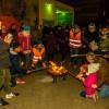 kraepelinweg-laternenfest-DSCF6840