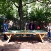 12_Ballspiel2_TagesgruppeSpand
