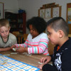 20_Spielen_TagesgruppeSpandau