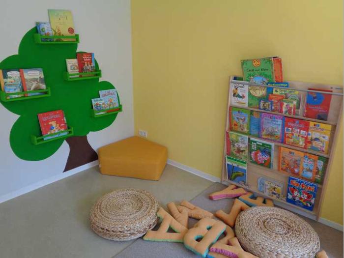 04_Kinderbuchbibliothek