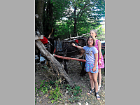 Bulgarien_WAB3_1