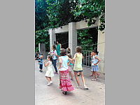 Bulgarien_WAB3_6
