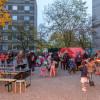 kraepelinweg-laternenfest-DSCF6802