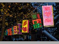 kraepelinweg-laternenfest-DSCF6804