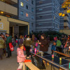kraepelinweg-laternenfest-DSCF6810