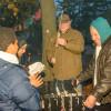 kraepelinweg-laternenfest-DSCF6813