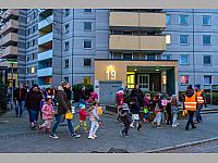 kraepelinweg-laternenfest-DSCF6819