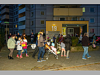 kraepelinweg-laternenfest-DSCF6820