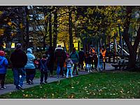 kraepelinweg-laternenfest-DSCF6821