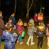 kraepelinweg-laternenfest-DSCF6825