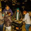 kraepelinweg-laternenfest-DSCF6847