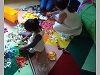 07_Gallery_Lego_web