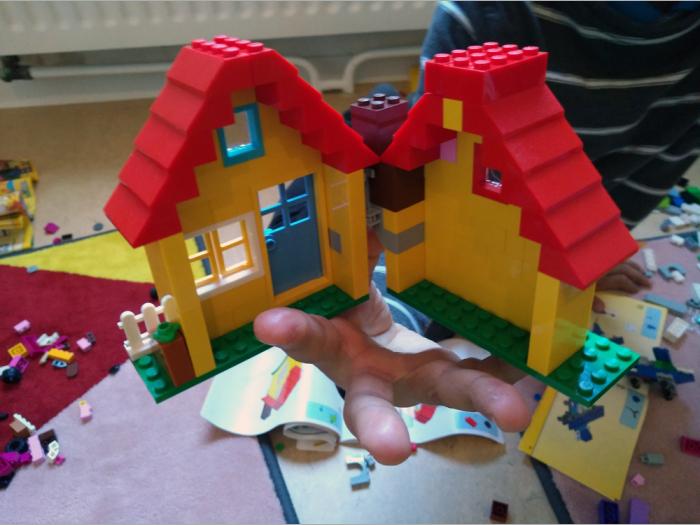 08_Gallery_Lego4_web