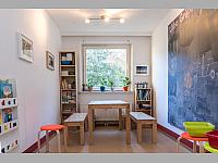 15_Gallery_Raum