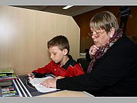 10_Hausaufgaben_TagesgruppeSpa