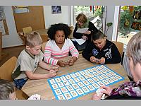 11_Spielen2_TagesgruppeSpandau