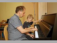15_Musik2_TagesgruppeSpandau