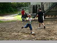 19_Fussball2_TagesgruppeSpanda