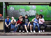 1_Kindergruppe_TagesgruppeSpa