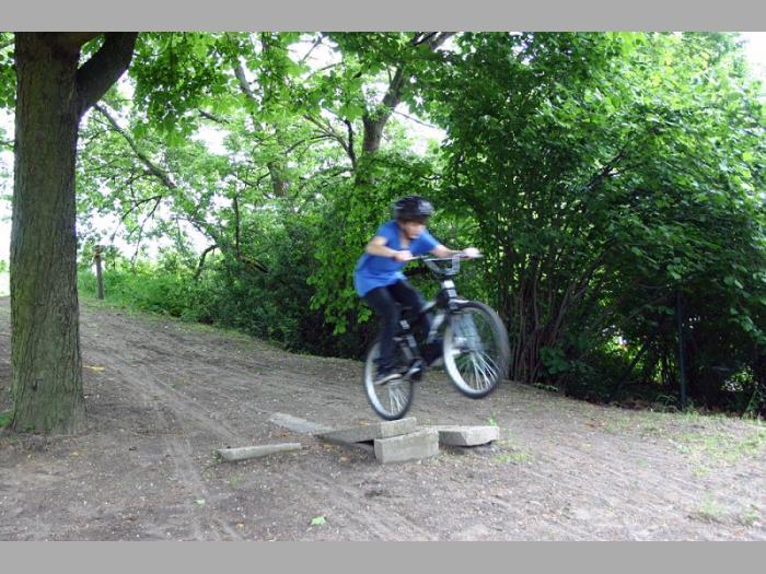 21_Mountainbike_TagesgruppeSpa