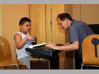 2_Musik3_TagesgruppeSpandau