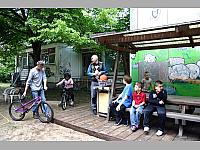 9_Draussen_TagesgruppeSpandau