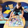4_Kinder_Monopoly_WAB