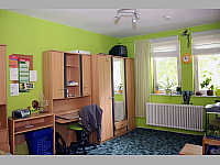 Jugendzimmer_WAB
