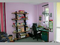 Kinderzimmer2_WAB