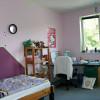 Kinderzimmer3_WAB